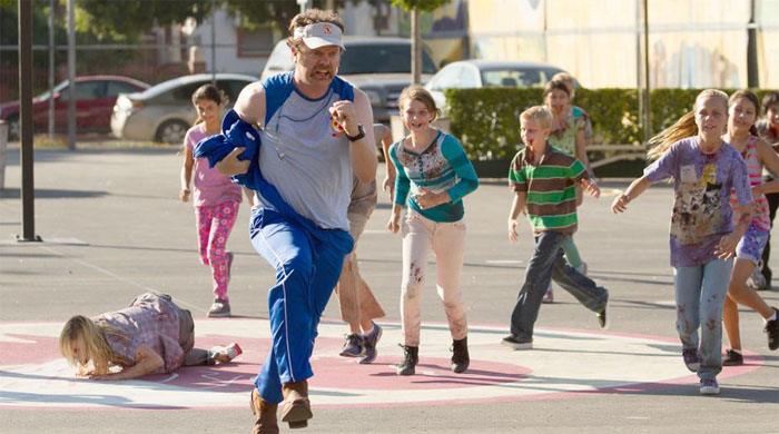 Cooties_review