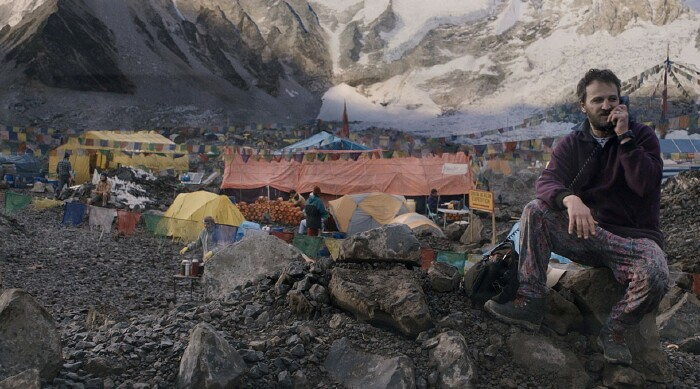 Everest_podcast