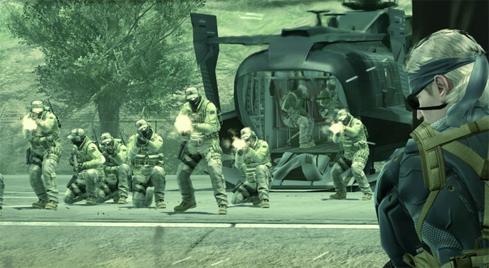 MGS4_review