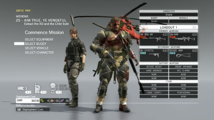 MGSV_GD_2_jumpsuit