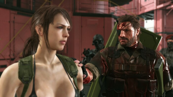 MGSV_GD_2_touch