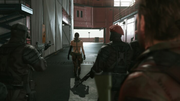 MGSV_GD_2_walking_away