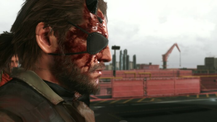MGSV_review