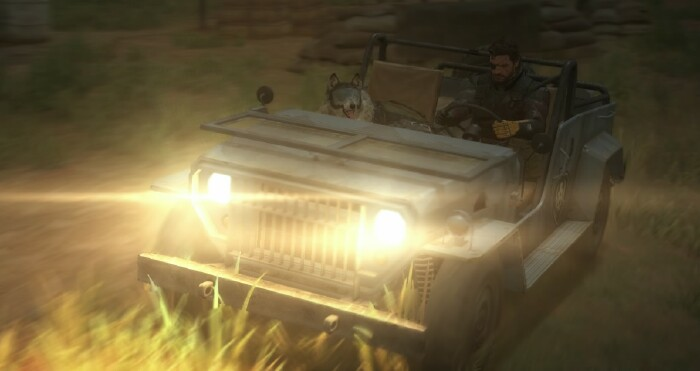MGSV_review_jeep
