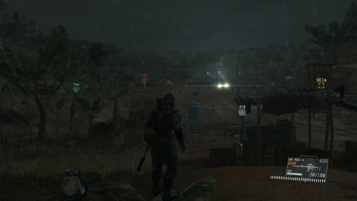 MGSV_review_night_outpost