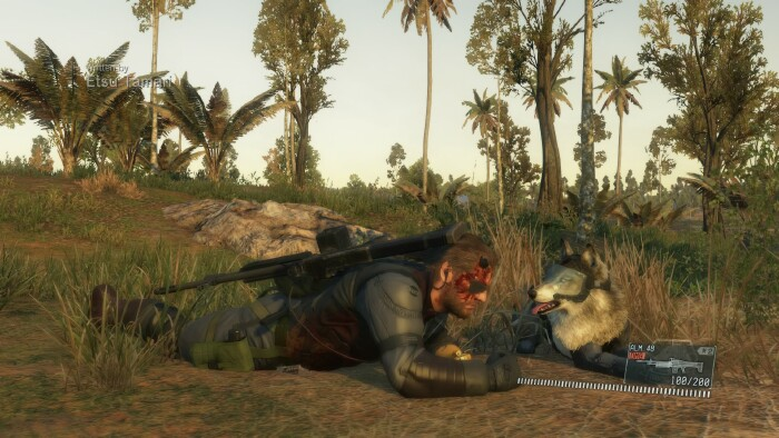 MGSV_review_sneaking