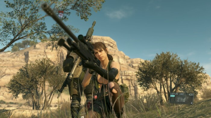 MGSV_review_sniping