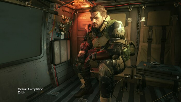 MGSV_review_staying_awhile_and_listening