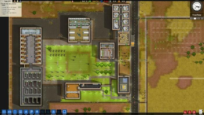 Prison_Architect_03