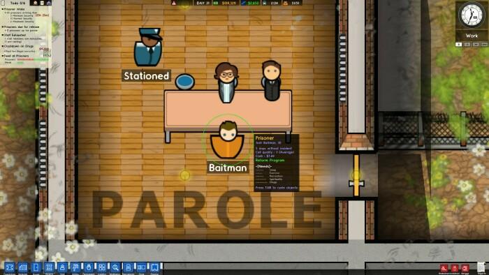 Prison_Architect_04