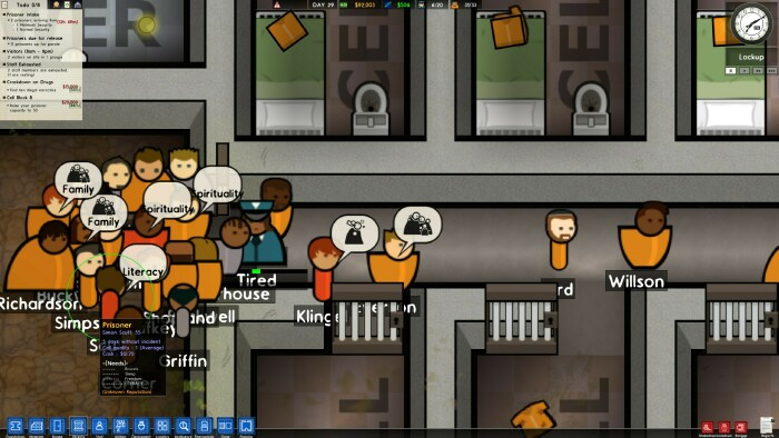 Prison_Architect_06