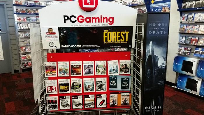 pc_gaming_is_kaput