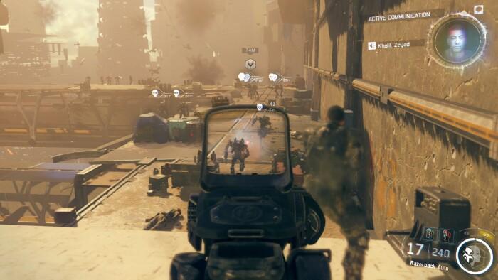 Call_of_Duty_robot_roll_call