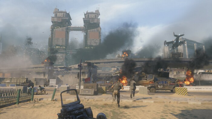 Call_of_Duty_war_never_changes_and_neither_does_Call_of_Duty
