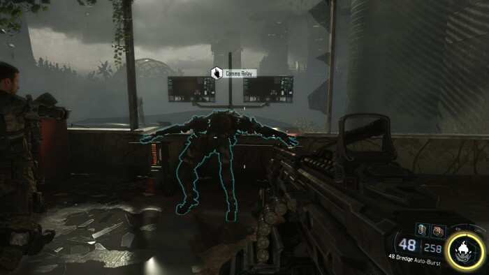 Call_of_Duty_your_objective_in_case_you_couldnt_tell