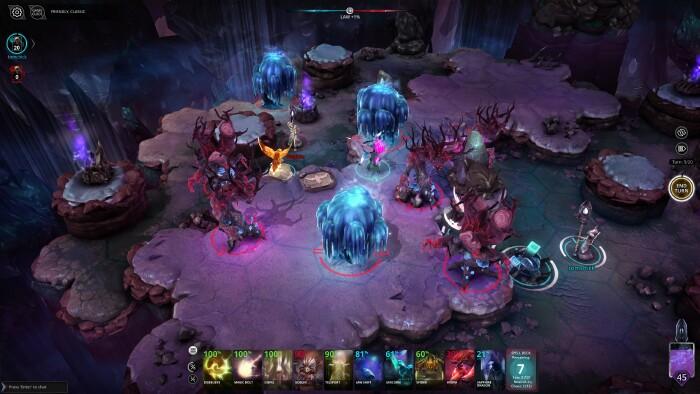 Chaos_Reborn_review