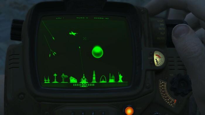Fallout_4_Pip-Boy