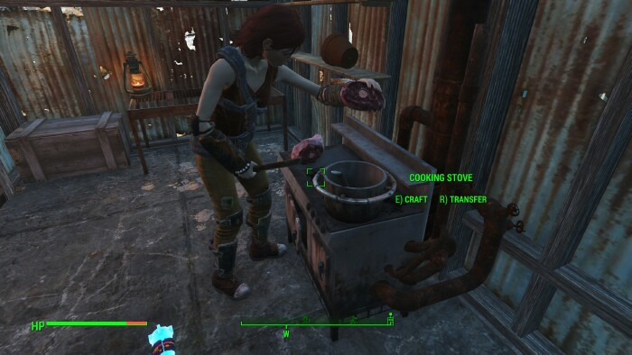 Fallout_4_cooking