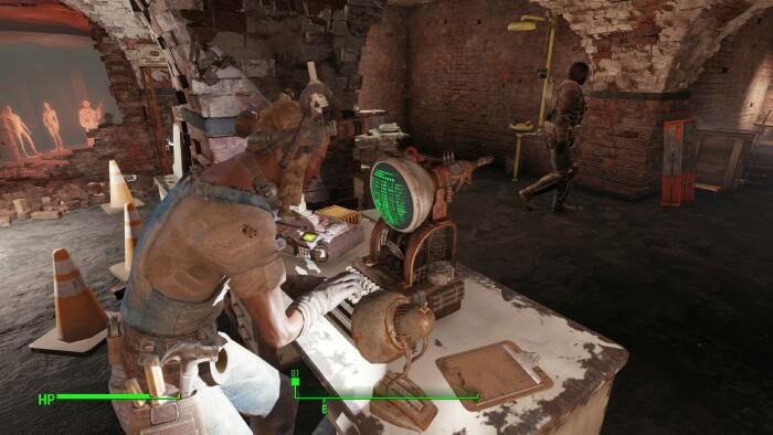 Fallout_4_hacking