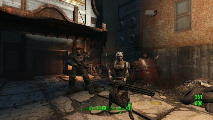 Fallout_4_minigun