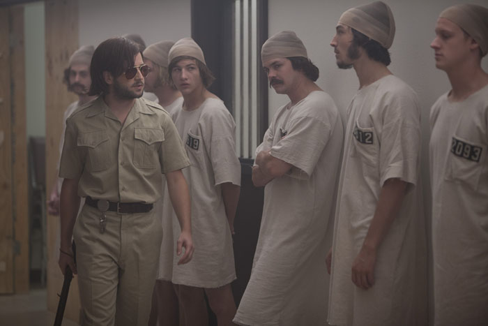Stanford_Prison_Experiment_failure_to_commiserate