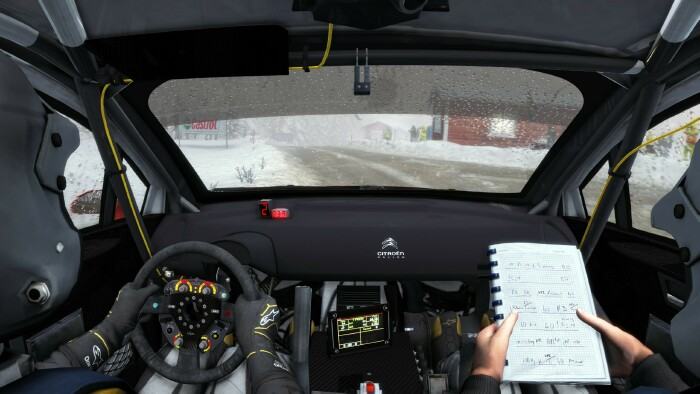 Dirt_Rally_front_seat_driver