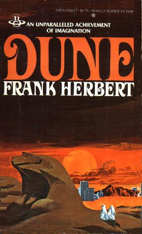 Dune_cover