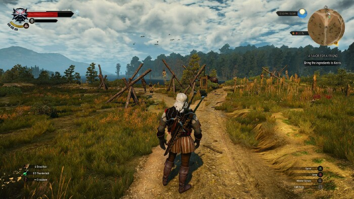 Edgar_Winters_IS_The_Witcher