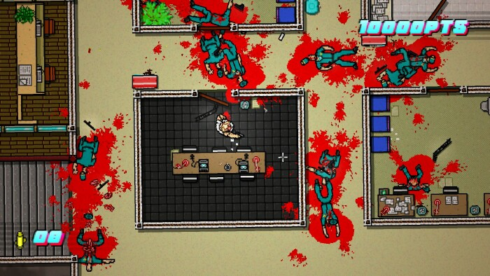 Hotline_Miami_2_You_Are_Not_Ready