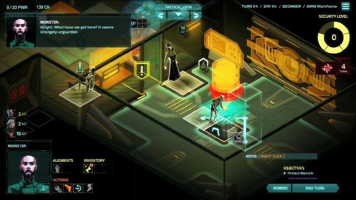 Invisible_Inc_being_vewy_quiet