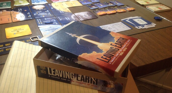 Leaving_Earth_review