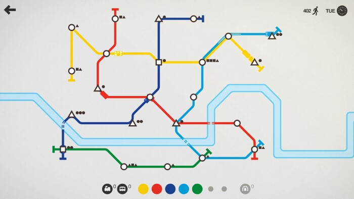 Mini_Metro_mind_the_gap