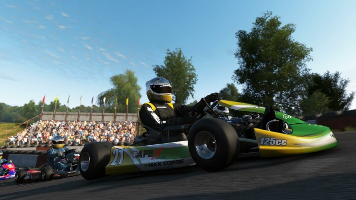 Project_CARS_kart