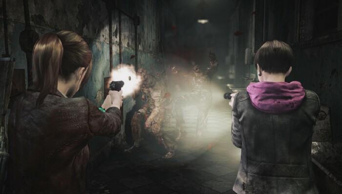 Resident_Evil_Revelations_2_McMaster_on_the_flashlight