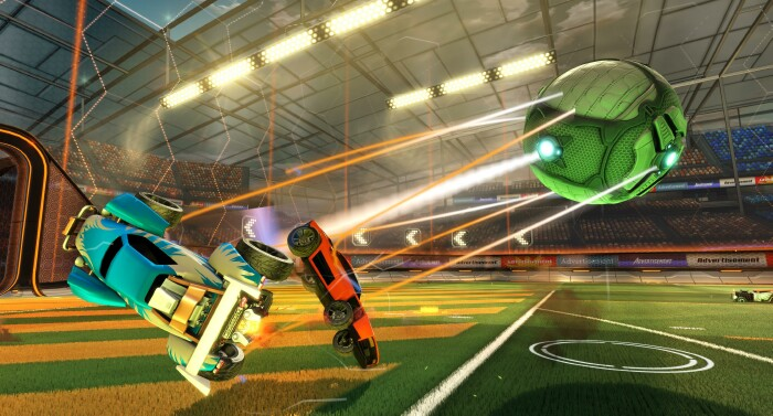 Rocket_League_you_probably_did_play_this