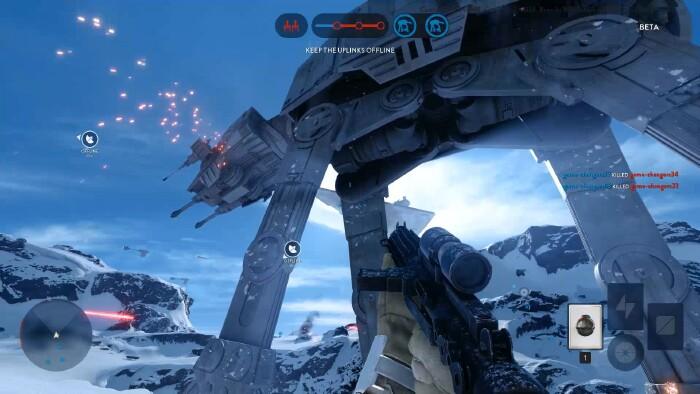 Star_Wars_Battlefront_surprising