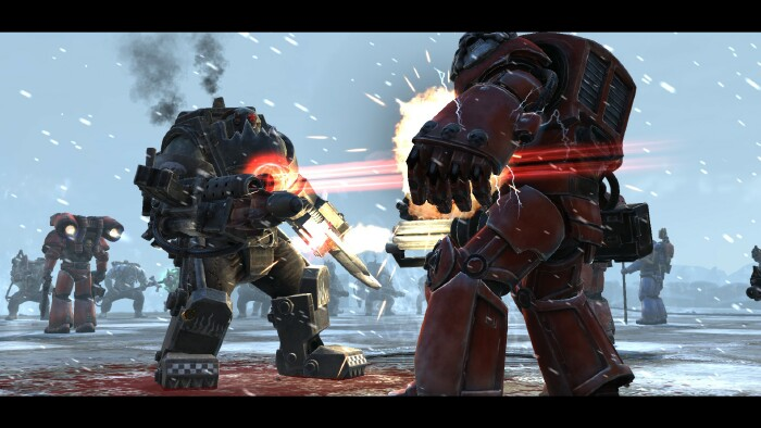 Warhammer_Regicide_check_and_mate