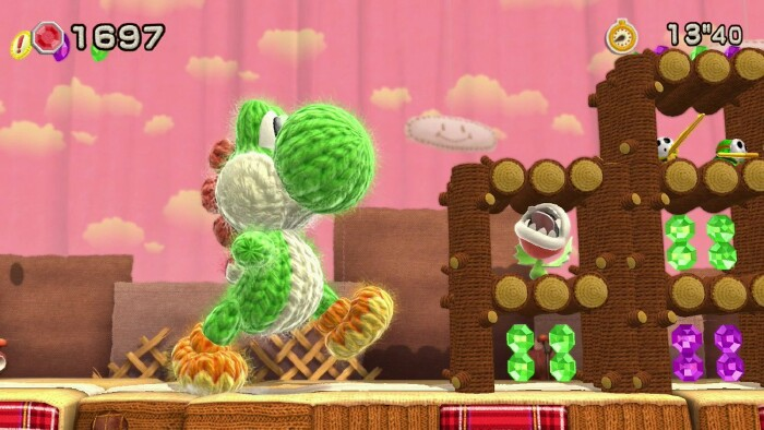 Yoshis_Wooly_World_you_sir_are_no_Rayman