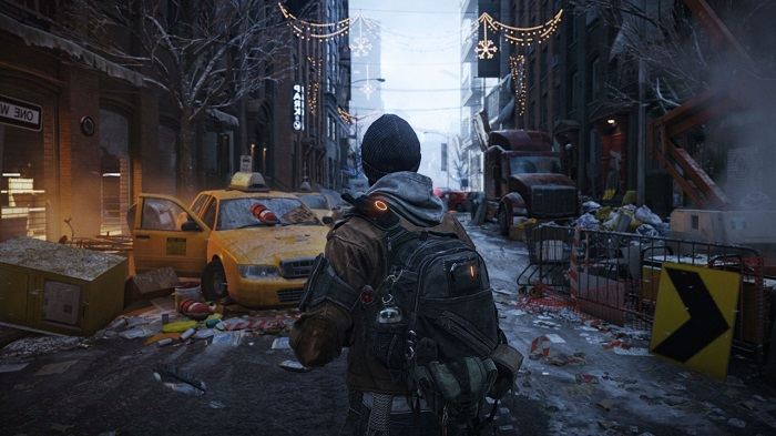 division_late
