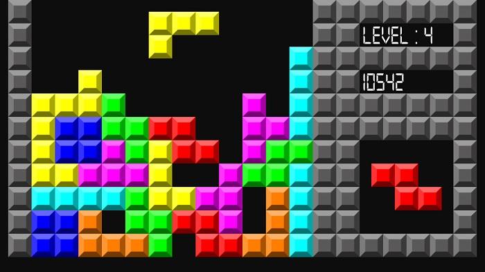tetris-video-game