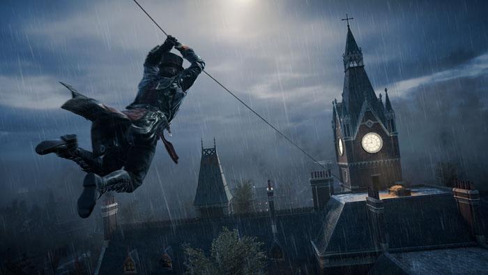 Assassins_Creed_Spiderman