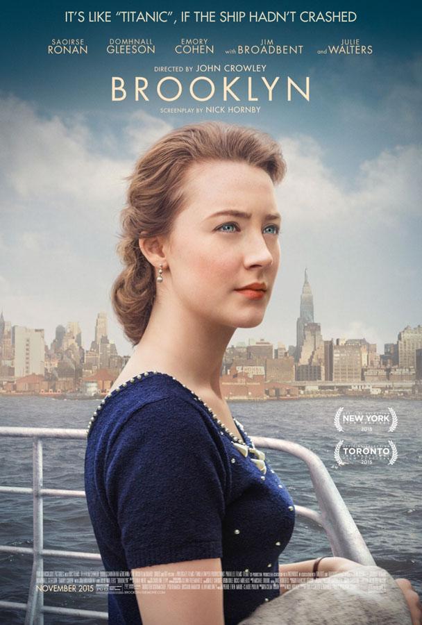 Brooklyn_poster