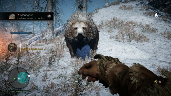 Far_Cry_Primal_bearly_new