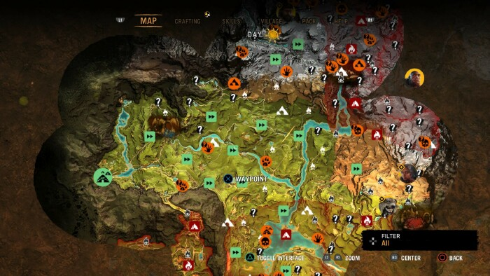 Far_Cry_Primal_pre-GPS_caveman_map