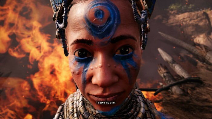 Far_Cry_Primal_the_blues