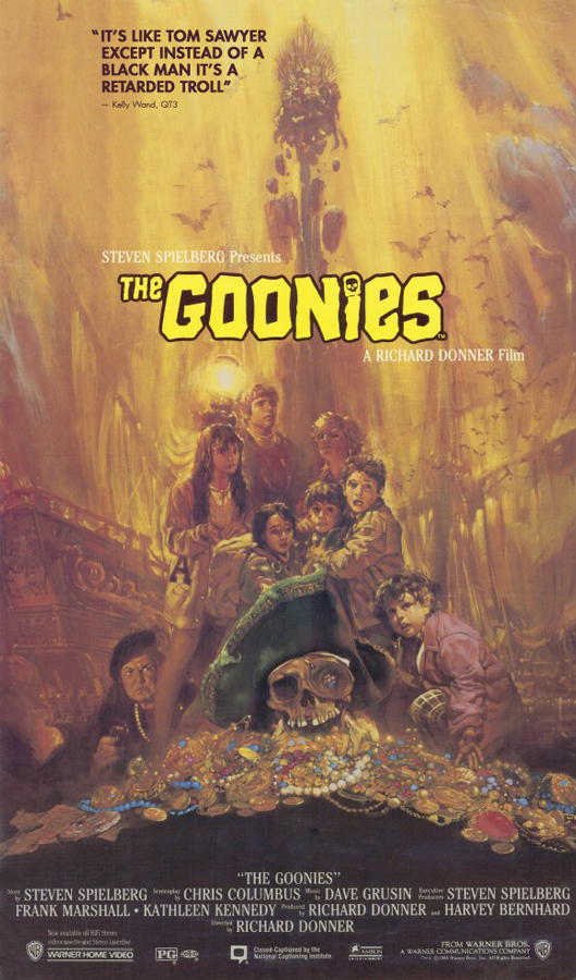 Goonies_poster
