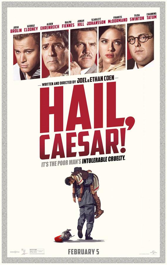 Hail_Caesar_sinnick