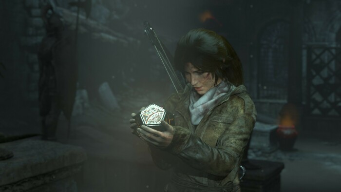 Rise_of_the_Tomb_Raider_dad_doodad