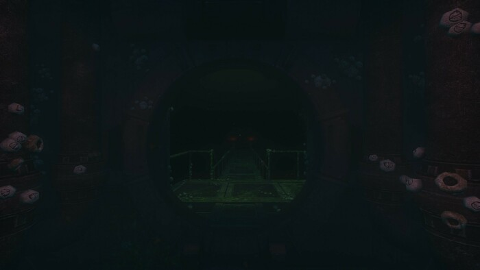 Soma_review