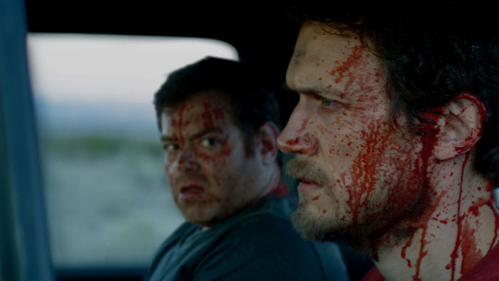 Southbound_review